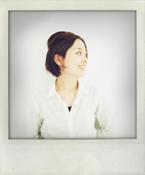 20120113-000121.jpg
